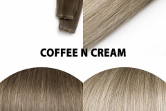 coffeencream
