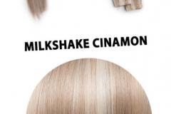 milkshakecinamon