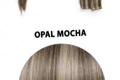 opalmocha